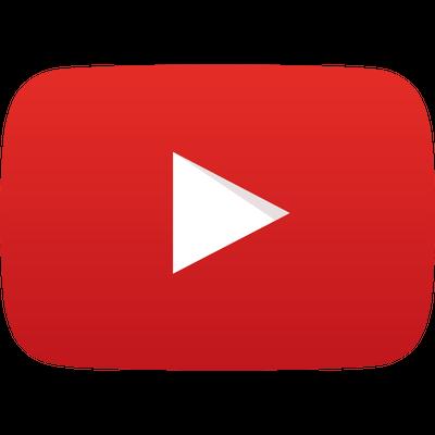 Au tour de YouTube de censurer Éric Zemmour