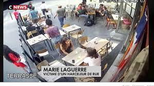 L'agresseur de Marie Laguerre est un Tunisien de 25 ans déjà condamné 8 fois