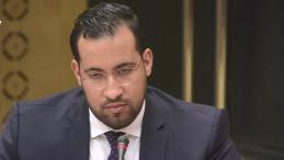 """""""Je ne peux pas répondre"""" : quand Alexandre Benalla esquive les questions des sénateurs sur ses passeports (VIDÉO)"""