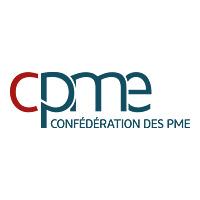 """L'impôt à la source """"va coûter du temps et de l'argent"""" aux PME, avance le président de la CPME"""