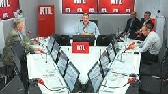 """La République en marche : """"c'est la nouvelle aristocratie"""" (Eric Zemmour)"""