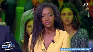 """Hapsatou Sy le 2 février dernier à Brigitte Macron : """"Bienvenue dans mon pays le Sénégal"""""""
