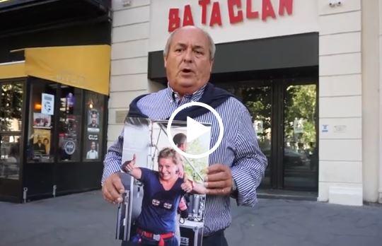 Appel de 100 patriotes : pas de Médine au Bataclan, au nom du respect dû à nos morts