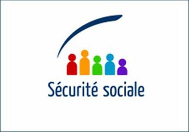 Budget 2019 : la Sécurité sociale est excédentaire