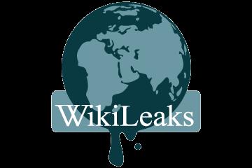 Étrange disparition d'un cofondateur de Wikileaks