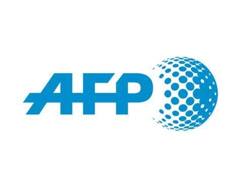Donald Trump : nouvelle désinformation de l'AFP puis du reste des merdias français