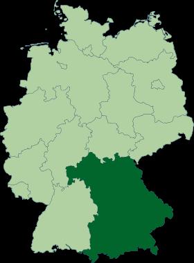 Élections régionales en Bavière : la tentation de la vraie droite