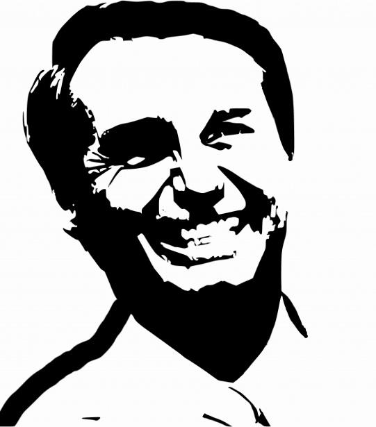 "Brésil : Jair Bolsonaro, le ""Trump tropical"""