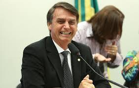 """Victoire de Bolsonaro : """"Un retour au conservatisme perdu"""""""
