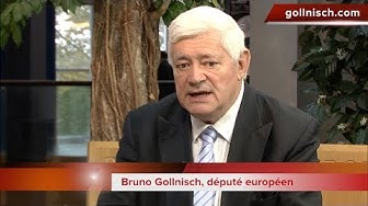 Rejet du budget italien, femmes instruites et familles nombreuses, flambée des prix du gasoil… L'actualité de la semaine vue par Bruno Gollnisch