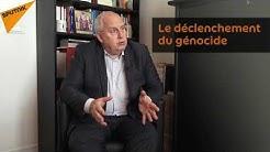 Au Rwanda, le colonel Hogard est « très fier du rôle de la France »