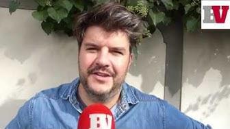 """Émile Duport : """"Dans l'IVG, il y a une responsabilité collective"""""""