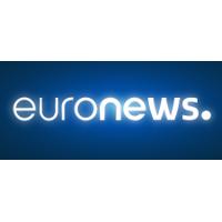 """Brexit : la chaîne européiste n'interroge que des """"anti"""""""