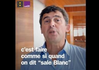 """Éric Fassin a tort, le terme """"islamogauchisme"""" ne vient pas de """"l'extrême droite"""" mais du philosophe de gauche Pierre-André Taguieff"""