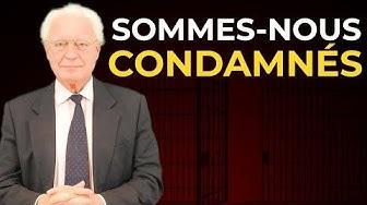 Dette : La France est-elle condamnée ?