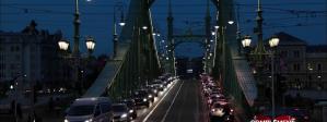 Hongrie : la terre promise pour les patriotes d'Europe de l'Ouest (VIDÉO)