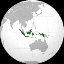 Indonésie : le boycott de l'huile de palme pénalise les petits exploitants