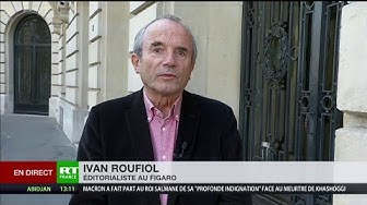 Y a-t-il encore des médias objectifs ? L'analyse d'Ivan Rioufol