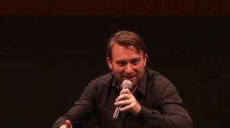 Conférence de Laurent Obertone à Orange