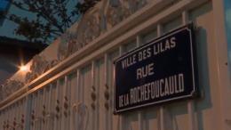 Île-de-France : des guerres de bandes de plus en plus dangereuses
