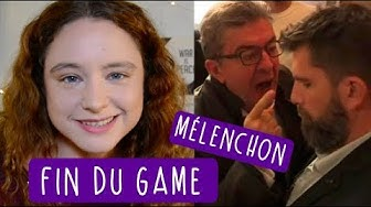 Tatiana Ventôse : Comment Jean-Luc Mélenchon a mis fin à sa carrière