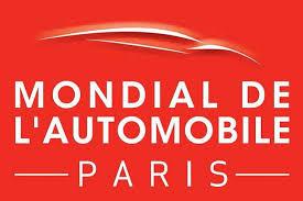 Mondial de l'Automobile : des constructeurs étrangers le plébiscitent