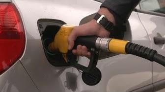 Hausse des prix des carburants : une pétition pose les questions qui font mal