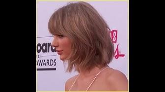 Pour la première fois, Taylor Swift s'engage en politique partisane et appelle à voter démocrate