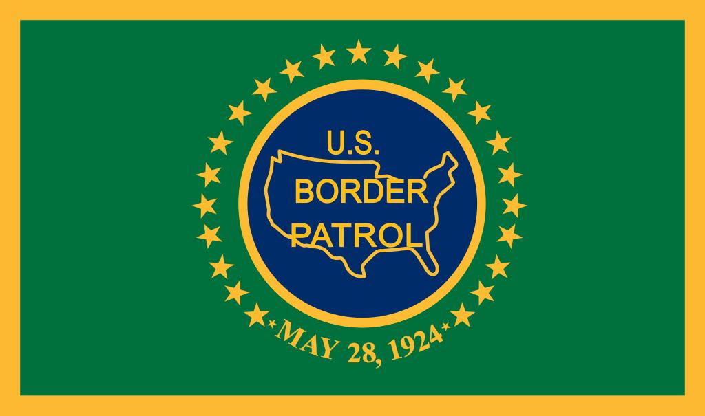 Plus de 5 000 soldats américains contre l'invasion de clandestins