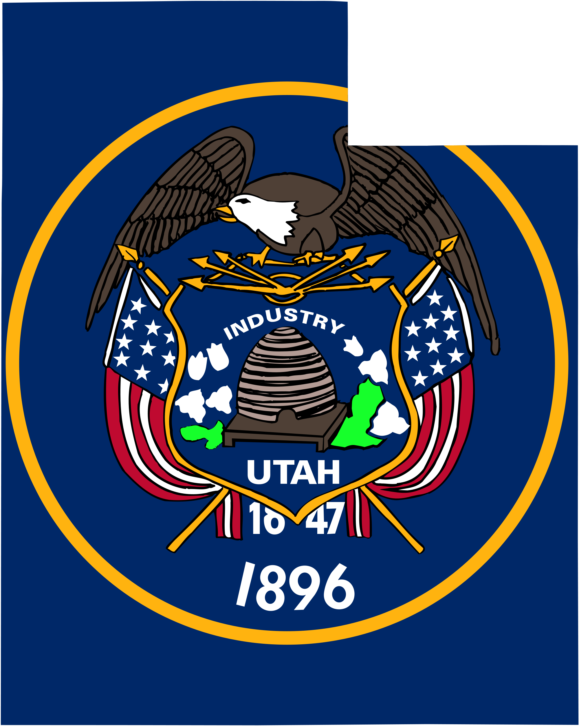 L'avortement peut-il être interdit dans l'Utah ?
