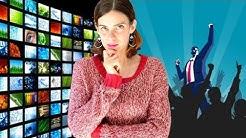 Élections de Bolsonaro au Brésil : Pourquoi les médias nous font-ils si peur ? (Virginie Vota)