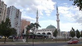 L'Arabie saoudite accroît investissements et influences en Bosnie