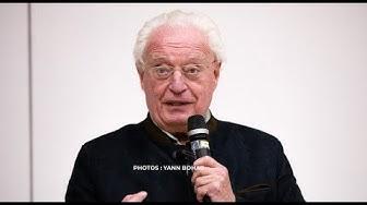 Charles Gave : Comment l'euro détruit l'Europe (Charles Gave)