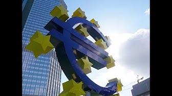 Clip pro-UE du gouvernement : signez la lettre à François Logerot, le président de la Commission des comptes de campagne (MOBILISATION)