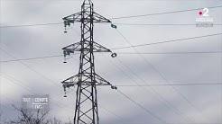 Gaz, électricité : attention à la vente forcée