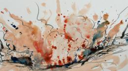 11-Novembre : écoutez à quoi ressemblait le son des bombardements dans les tranchées