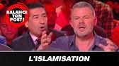 L'islamisation de la Seine-Saint-Denis : un fait ou une fake news ?