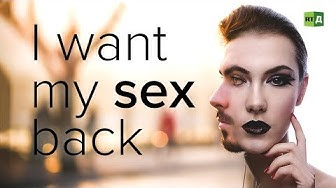 sexe de folie vente sexe vidéo