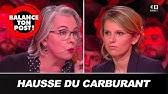 """""""Gilets jaunes"""" : Jacline Mouraud cloue le bec… au député LREM Marie Le Bec"""
