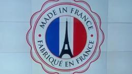 Made in France : un secteur porteur et innovant