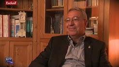 """L'ex-franc-maçon Serge Abad-Gallardo à propos de l'euthanasie : """"La franc-maçonnerie est à la manœuvre »"""