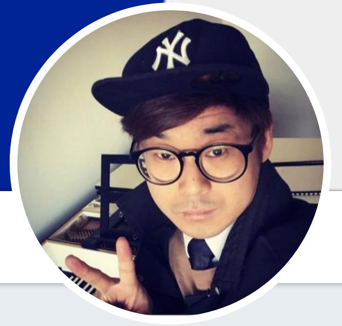 """""""Ha le bien fou d'être libre"""" : le député Joachim Son-Forget soutient le RIC après avoir quitté LReM"""