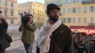 La condamnation du militant immigrationniste Cédric Herrou annulée par la Cour de cassation