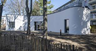 Cocorico ! La première maison imprimée au monde est française (VIDÉO)