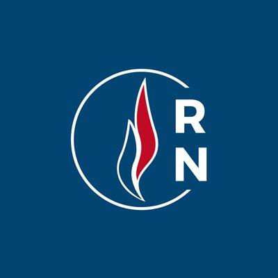 Au RN, évoquer publiquement les problèmes du parti vaut convocation en commission de discipline