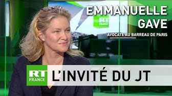 Les impôts en France… Petit résumé (Emmanuelle Gave)