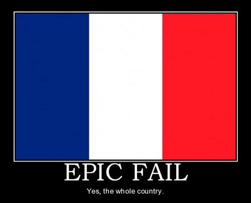 Les Français fuient-ils la France ?