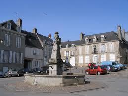 Mayenne : de moins en moins de services publics