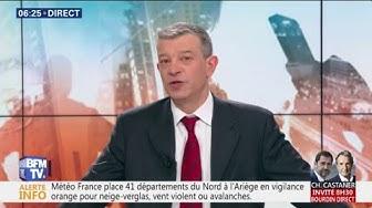 Pourquoi le patronat claque la porte des négociations sur l'assurance chômage (Nicolas Doze)