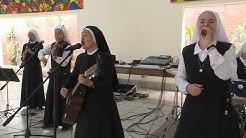 Sister Act à la sauce péruvienne (VIDÉO)
